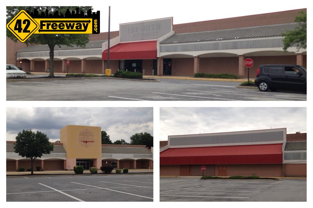 olive garden deptford new jersey burlington coat factory coming to deptford 42 freeway hobby