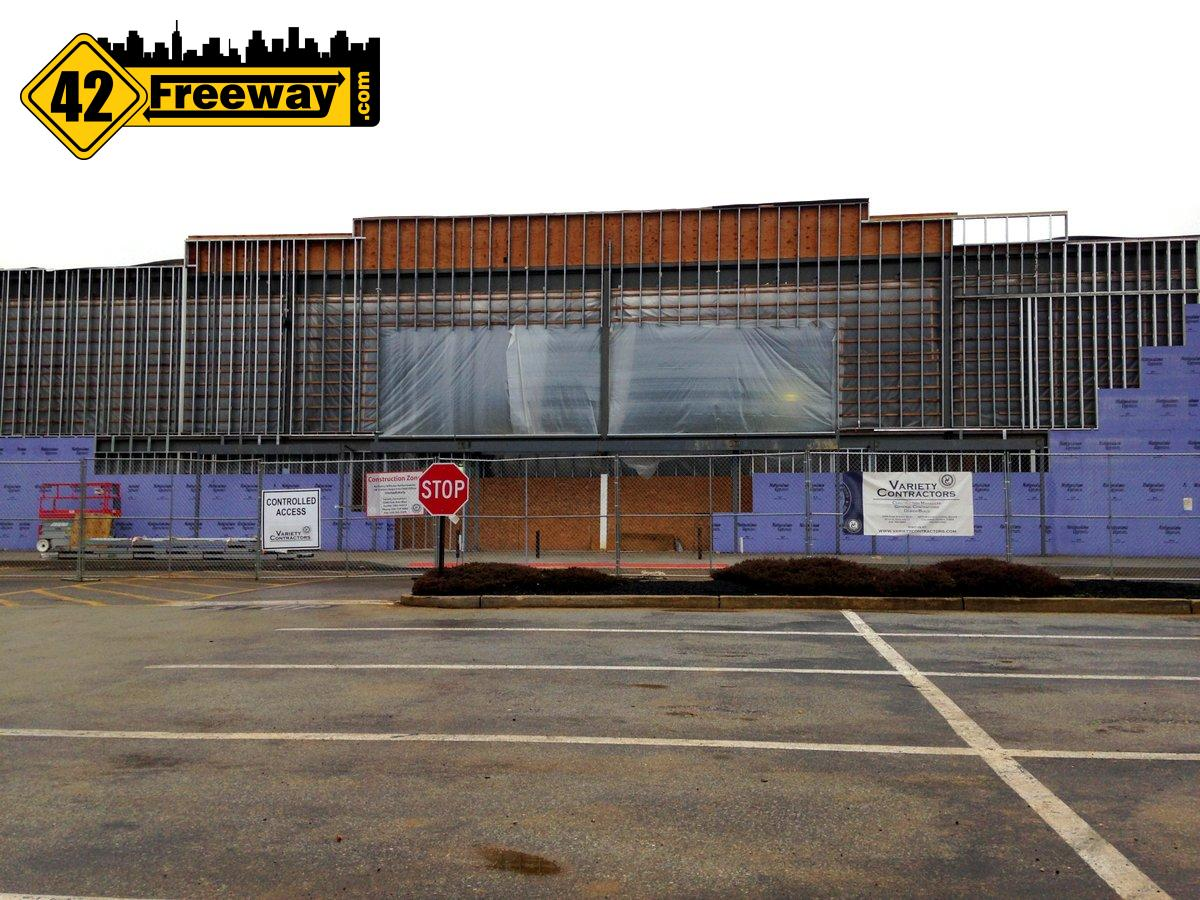 Deptford Bob S Opens Feb 12th Plus Burlington Factory