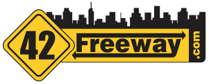 42 Freeway
