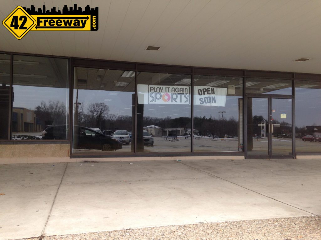 Used Furniture Store South Jersey