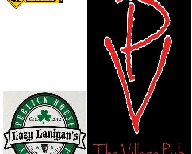 Sewell's Lazy Lanigan's To Become Village Pub (NJ.com)