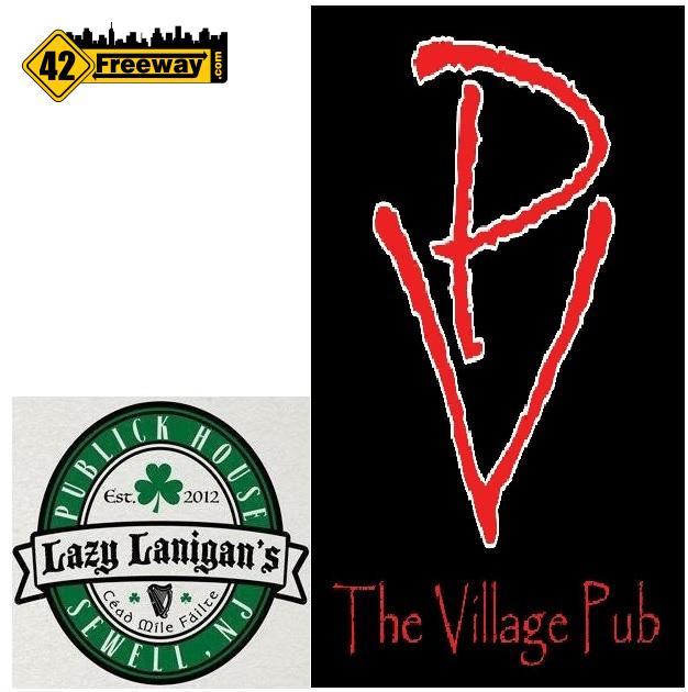 Sewell's Lazy Lanigan's to become Village Pub (NJ.com)