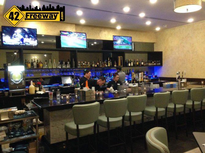 Plaza Azteca Sicklerville Exclusive Preview Photos – Opens Monday June 22nd