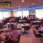 Brooklawn Diner Inside Look