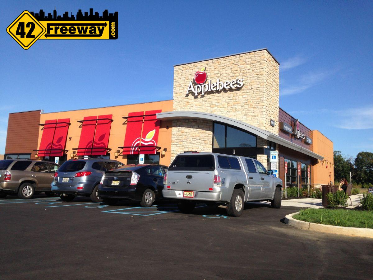 Applebee's coming to Gloucester Premium Outlets
