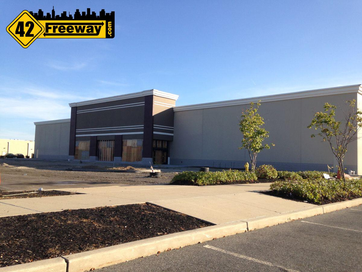 Hobby Lobby Sicklerville crafts an October 2nd opening