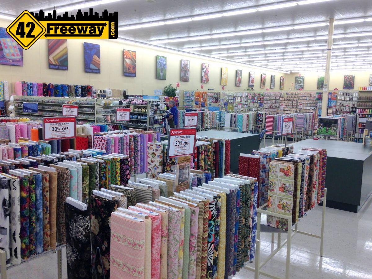 Hobby Lobby Sicklerville Opens Monday Oct 5 Preview