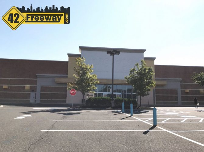 TWO More Furniture Stores For Deptford: Value City And Raymour Flanigan Outlet