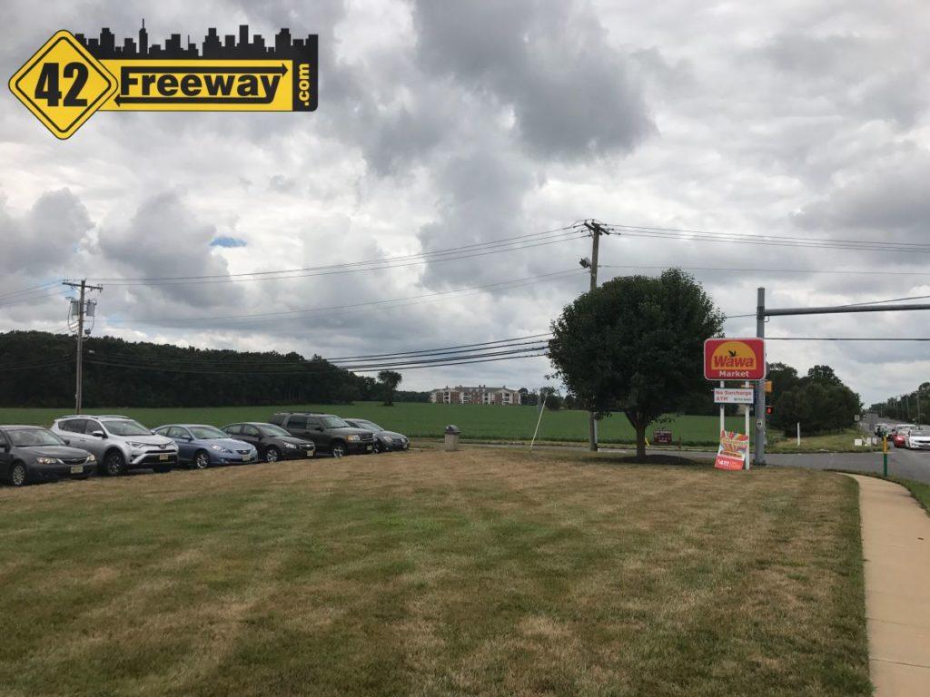 Royal Farms Cross Keys Winslow
