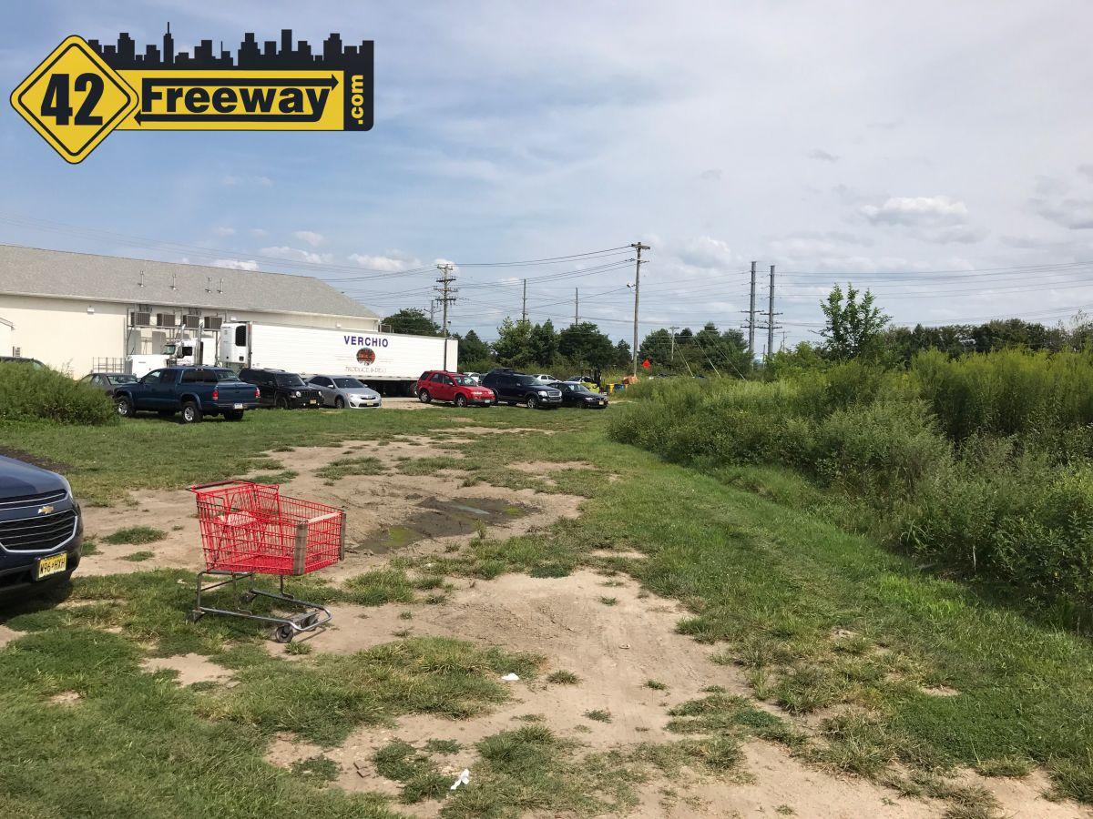 washington township proposed royal farms store next to verchios still facing hurdles 42 freeway washington township proposed royal