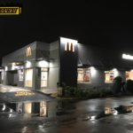 Sewell McDonald's Remodel