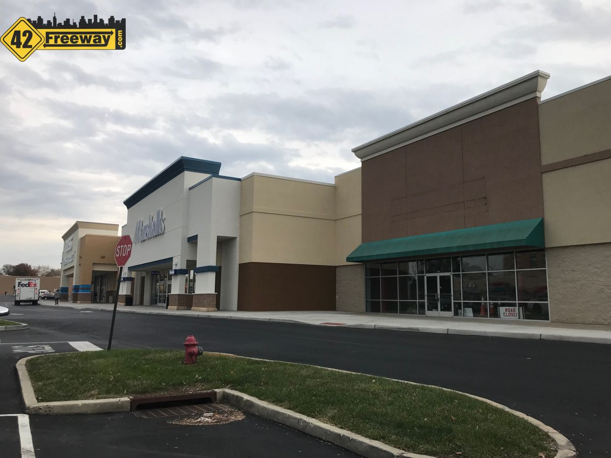 Five Below coming to Audubon NJ