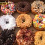 MamaBuntz Donuts Washington Township NJ