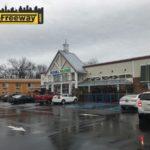 Royal Farms Gloucester City NJ