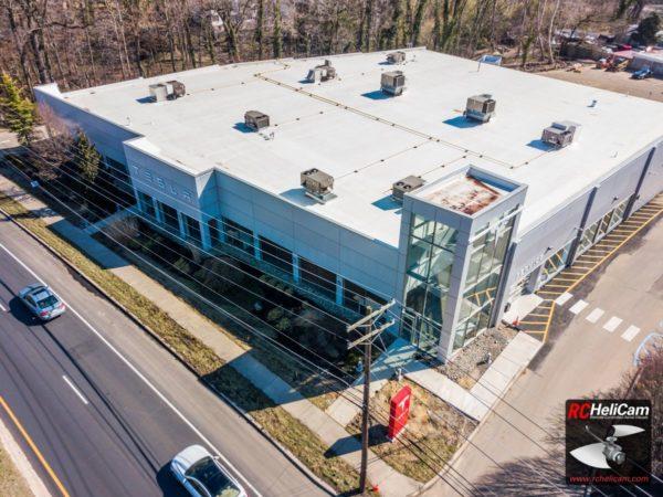 Tesla Sales and Service Cherry Hill NJ