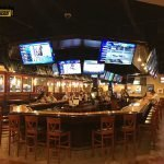 Favorites Bar Gloucester Township