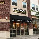Mexian Mariachi Grill