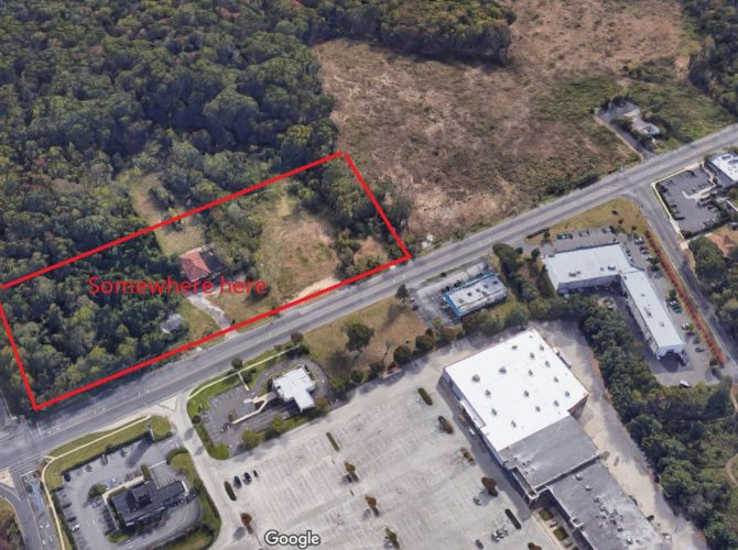 Super Wawa Finally Coming To Deptford – Clements Bridge Road