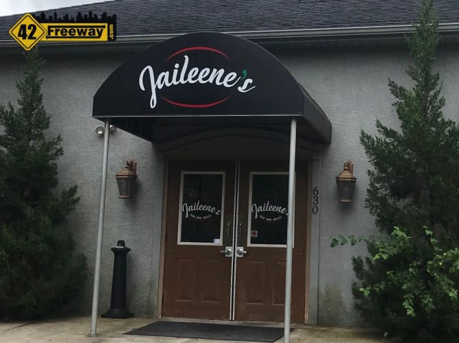 Jaileene's Bar And Grill Taking Over Amanda's Bar None In Gloucester Township