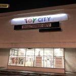 Toy City Deptford NJ