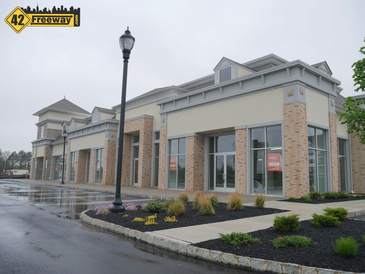 Pet Check Urgent Care Opening in August at Washington Square Town Center