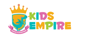 Kids Empire Coming to East Gate in Moorestown