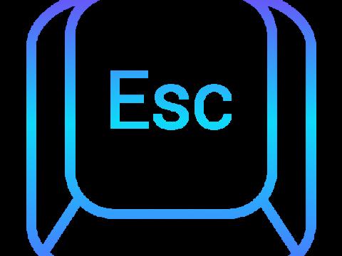 Esc Virtual Reality Coming Soon to Cherry Hill