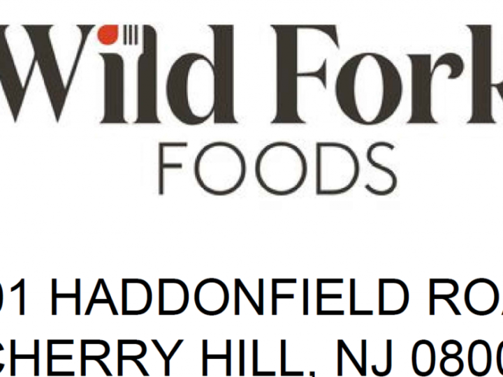 Wild Fork Foods Coming to Cherry Hill