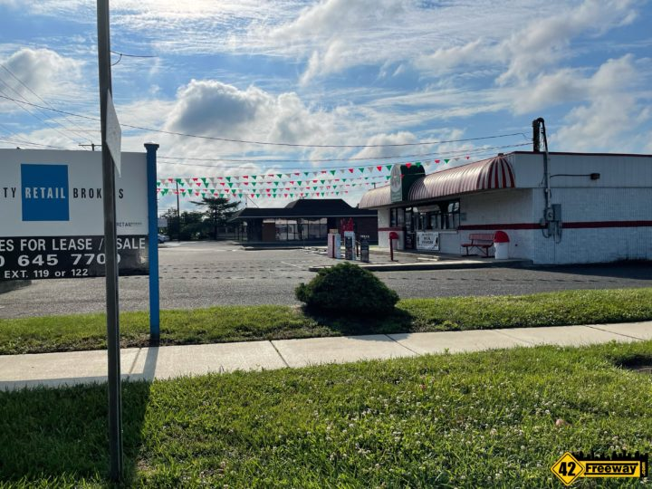 Blackwood Clementon Rd: Super Wawa Proposed, and Updates on Chipotle, Giant Fitness and Keep It Shrimple
